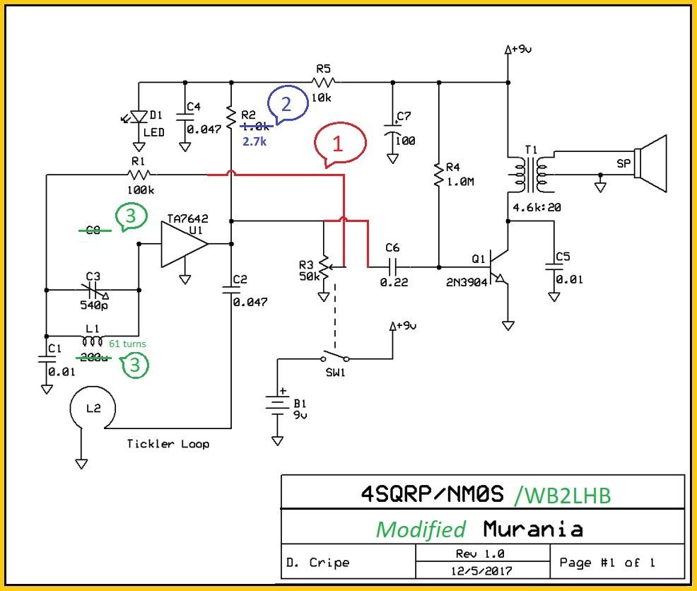 Pics Photos Schematic Symbols Used In Arrl Circuit Diagrams
